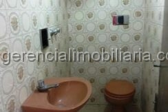 banheiro menor 402