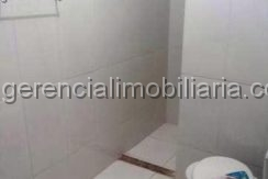 banheiro pricipal 402