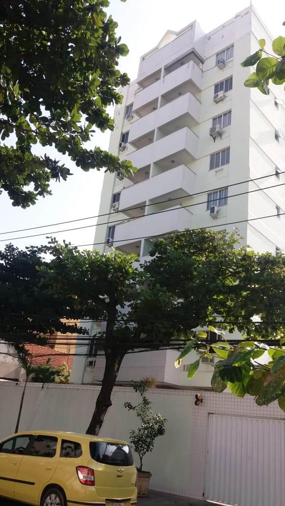 APARTAMENTO NA VAZ DE TOLEDO – RIO DE JANEIRO